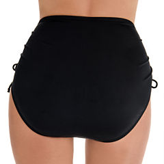Trimshaper Brief Swimsuit Bottom