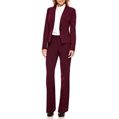 Worthington® Suiting Jacket, Long-Sleeve Shirt or Modern-Fit Pants