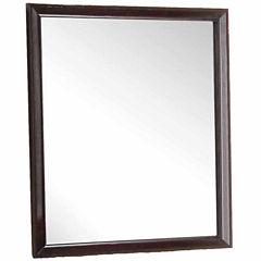 Otago Mirror