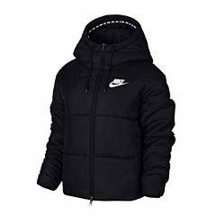 Nike Heavyweight Puffer Jacket