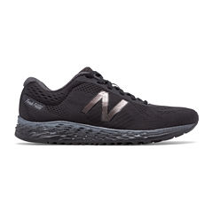 New Balance® Arishi Womens Running Shoes