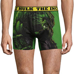 Hulk Boxer Briefs