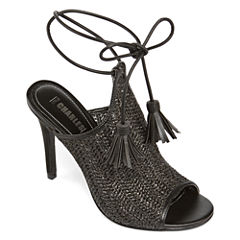 Style Charles Rules Womens Pumps