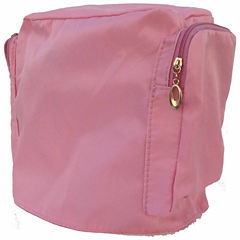 LSS-505 Pink Sewing Machine Cover