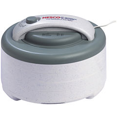 Nesco FD-61 Snackmaster Encore Food Dehydrator
