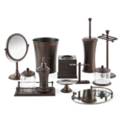 Bathroom Sets bathroom accessories sets & bathroom decor