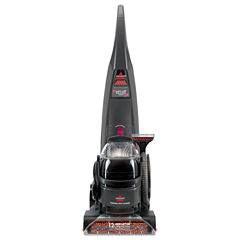 Bissell® Lift-Off® Deluxe Pet Deep Cleaner