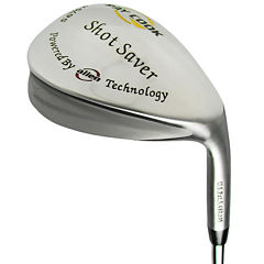 Ray Cook Shot-Saver Alien Wedge 56IN -Left Handed