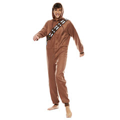 Star Wars™ Chewbacca Pillow Pack Union Suit