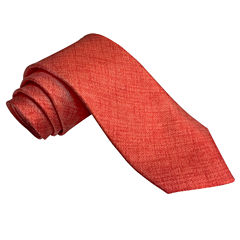 Stafford Stafford Fashion Pattern Tie