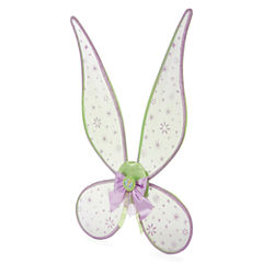 Disney Girls Tinker Bell Dress Up Accessory