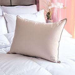 Allied Home Nikki Chu Color Down Medium Pillow