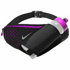 Nike Running Waistpack