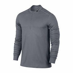 Nike Baselayer Warm Long Sleeve 1/4 Zip