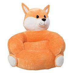 Trend Lab Stuffed Animal