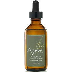 Agave Healing Oil Treatment - 2 oz.