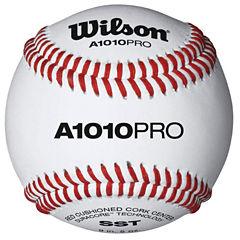 Wilson A1010 Pro Baseball - SST 12 Pack