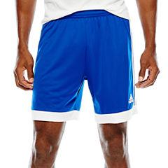 adidas® Tastigo Shorts
