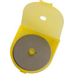 Rotary Blade 60mm Refill