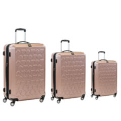 Ful Luggage Sets Under $25 for Clearance - JCPenney