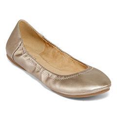 a.n.a Epic Ballet Flats