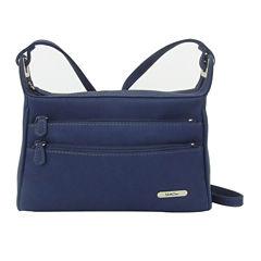 MultiSac Beaumont Mini Crossbody Bag