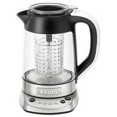 Krups® Electric Tea Maker