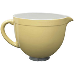 KitchenAid® 5-qt. Ceramic Bowl KSMCB5