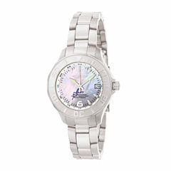 Invicta Womens Bracelet Watch-6890