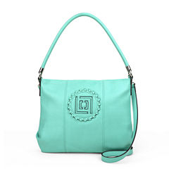 Liz Claiborne Echo Shoulder Bag