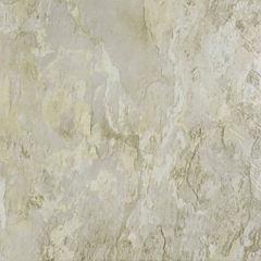 Sterling Gray Marble 12x12 Self Adhesive Vinyl Floor Tile - 20 Tiles/20 Sq Ft.