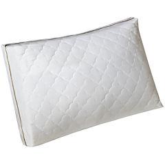 Wonder Wool Down Alternative Down Alternative Medium Pillow