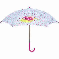 Melissa & Doug Trixie  Dixie Umbrella