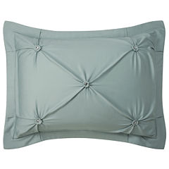 Swarovski By Textrade Memento Pillow Sham