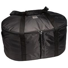 Hamilton Beach® Crock Caddy™ Insulated Slow Cooker Bag