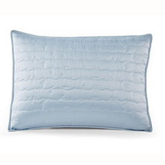 Kathy Davis Signature Pillow Sham