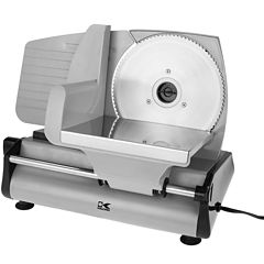 Kalorik® Professional Style Food Slicer