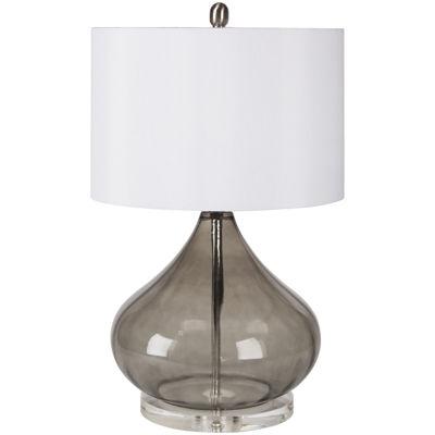 Surya® Pyrus Table Lamp