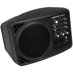 Mackie SRM150 Compact Active PA System
