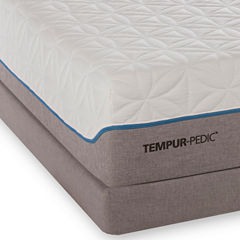 Tempur-Pedic TEMPUR-Cloud™ Luxe - Mattress Only