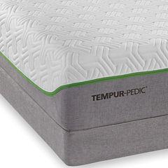 Tempur-pedic TEMPUR-Flex™ Supreme - Mattress + Box Spring