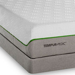 Tempur-pedic TEMPUR-Flex™ Supreme Breeze 2.0 - Mattress + Box Spring