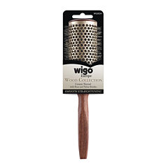 Wigo Wood Large Thermal Brush