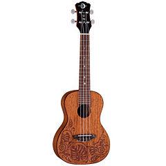 Luna Guitars Mo'o Mah Concert Ukulele