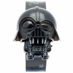 Bulb Botz Unisex Strap Watch-2021098