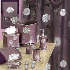 Popular Bath Avantie Bath Collection