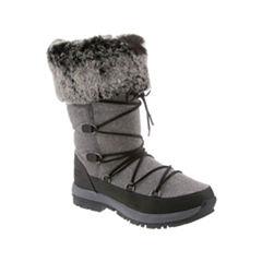 Bearpaw Leslie Womens Boot