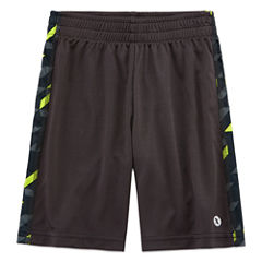 Xersion Vital Shorts - Toddler 2T-5T