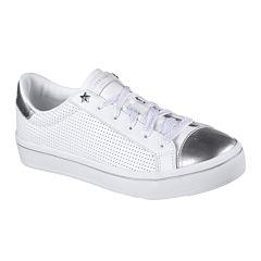 Skechers Hi Lite Womens Sneakers