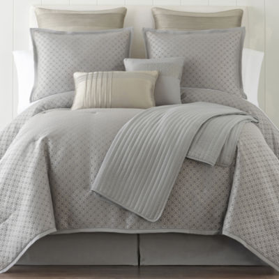 comforter set - California King Bedding Sets